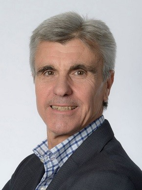 Jean-Christophe Failla - Autres implantations