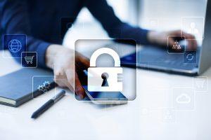 Le RGPD/GPDR, le Règlement européen sur la protection des données : Ce qu'il faut retenir !