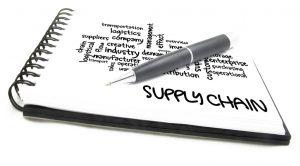 PME : pour quelles raisons faire appel à un expert Achats et Supply chain ?
