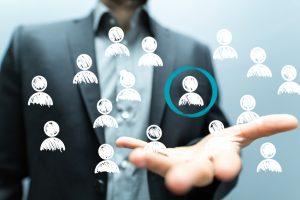 Un nouveau rôle dans le recrutement : le Talent Acquisition Manager