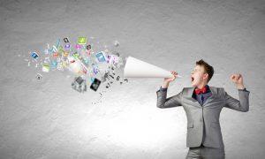 LinkedIn pour PME