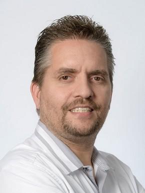 David Bibard - DAF expert