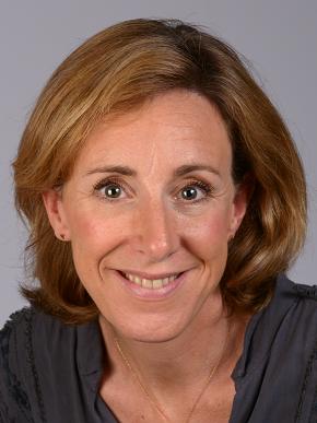 Hélène Vievard