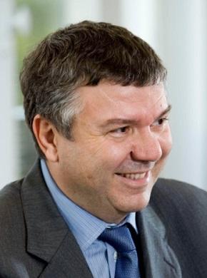 Joël Armary