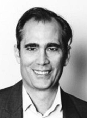 Antoine Le Mallier