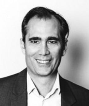 Antoine LE MALLIER - DRH expert
