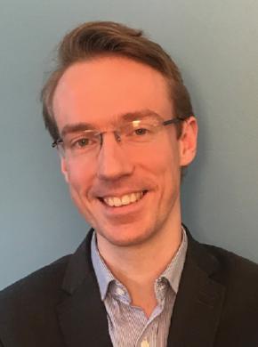 Jacques Vessot - DRH expert