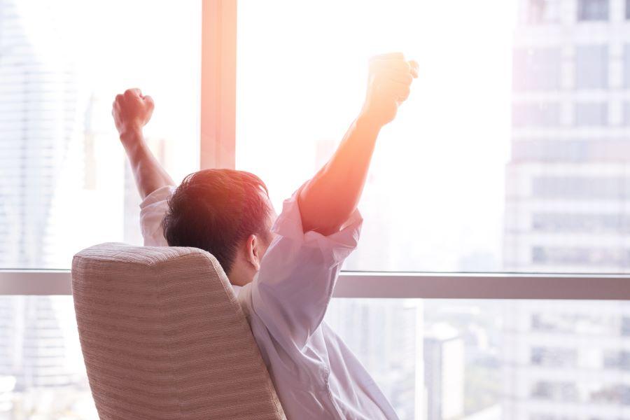 Comment construire un plan d'actions de Qualité de Vie au Travail ?