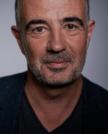 Pierre Le Gunéhec
