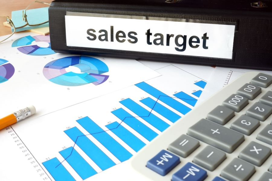 Quelles sont les clés pour réussir un Audit commercial ?