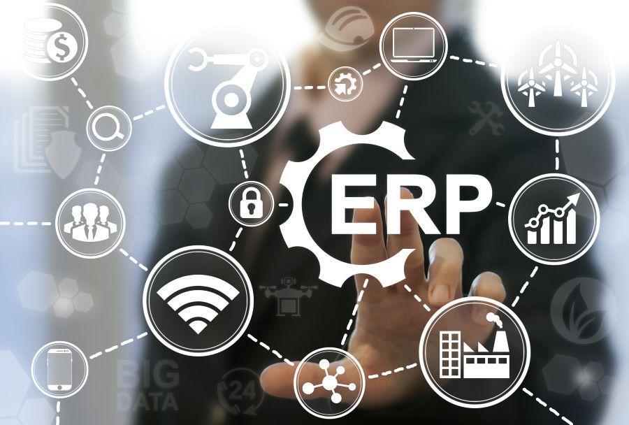 Comment mettre en place un ERP avec succès dans l'entreprise ?