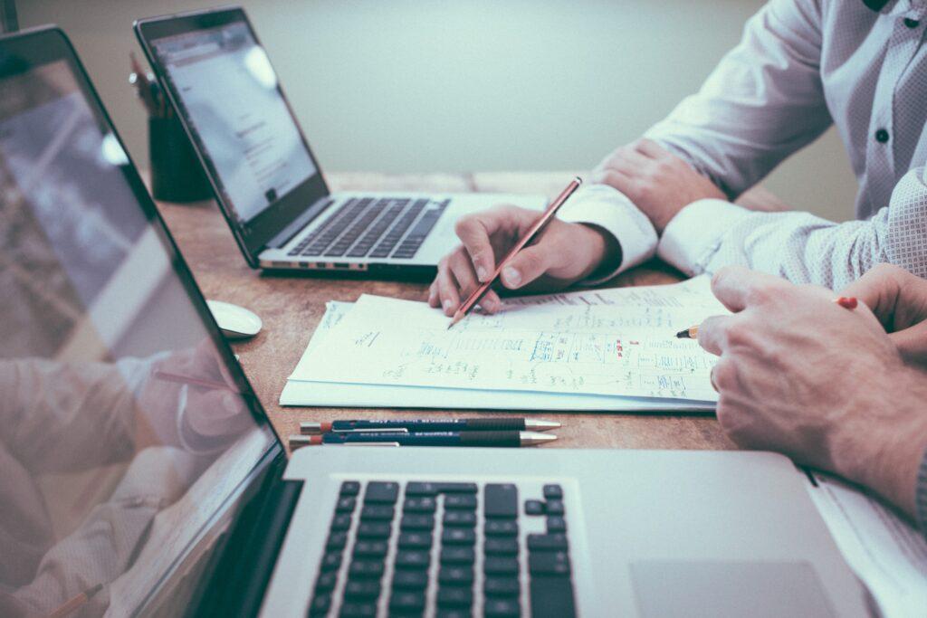 audit-social-entreprise