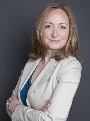 Diane Cantan