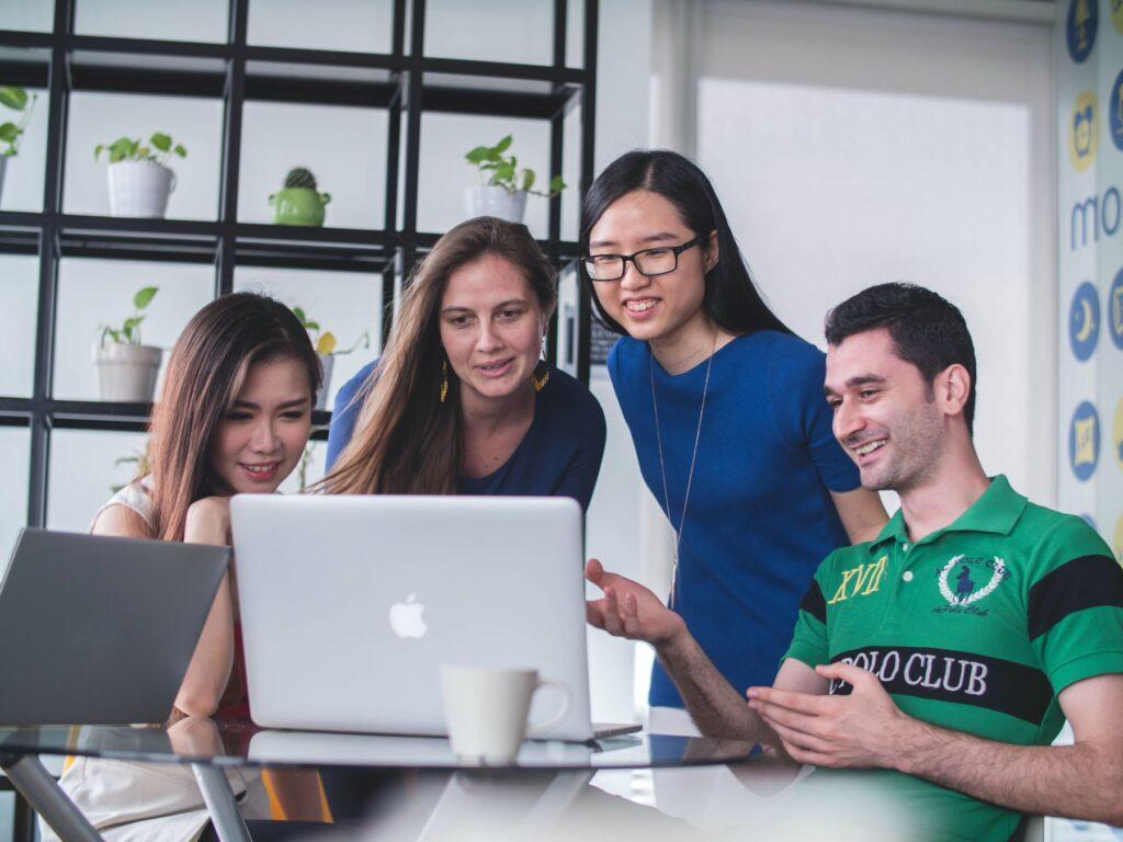 communication-interculturelle-en-entreprise