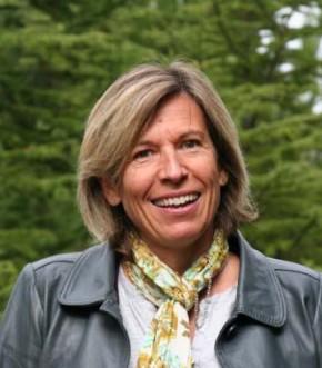 Anne-Cécile Ratcliffe - DRH expert