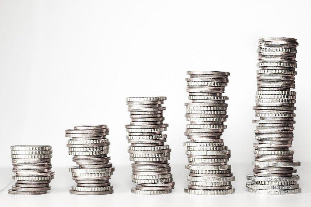 campagne financement participatif entreprise