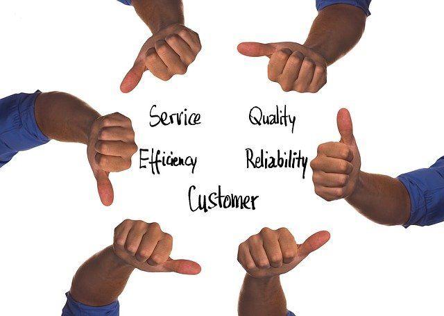 client-loyal