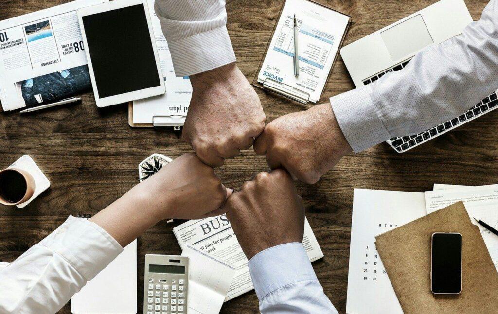 integrer-nouveaux-collaborateurs-entreprise