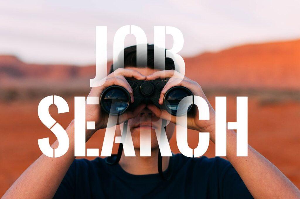 site-carrière-d'entreprise