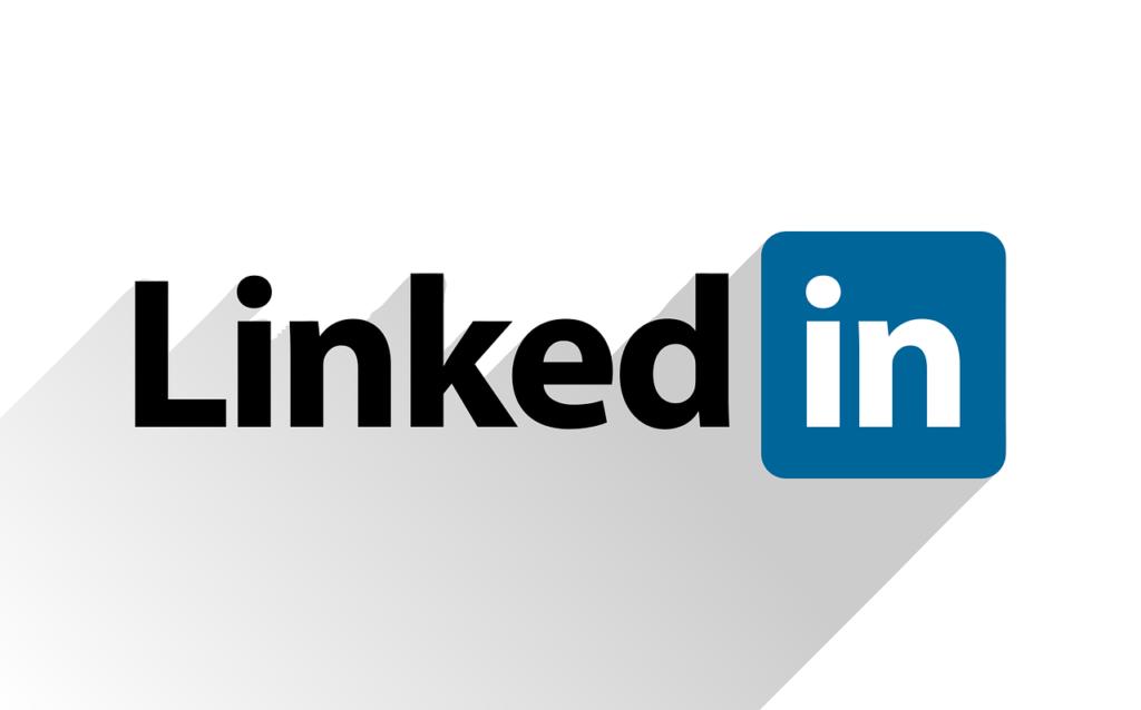 comment-optimiser-son-profil-linkedin