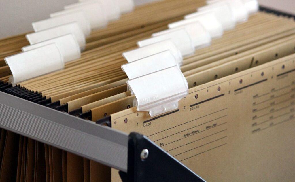 creer-fichier-prospection-client